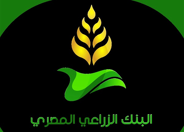 التقديم لوظائف البنك الزراعي