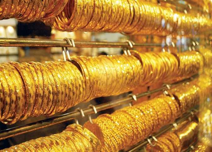 ارتفاع جديد..أسعار الذهب اليوم الأحد