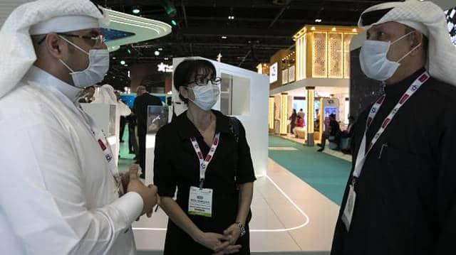 ارتفاع عدد الإصابات بفيروس كورونا في البحرين