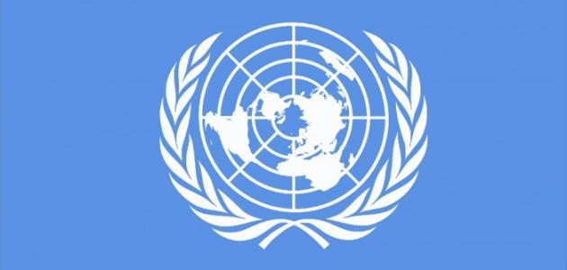 الأمم المتحدة تعقد مؤتمرا لتحصين الشباب من التطرف