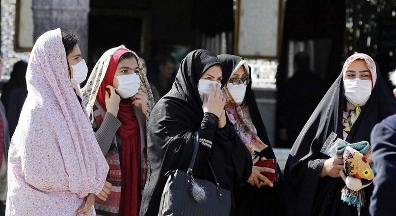إصابة 3 أشخاص في الكويت بفيروس كورونا الجديد