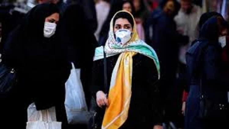 تعطيل الدراسة في العراق بسبب فيروس كورونا