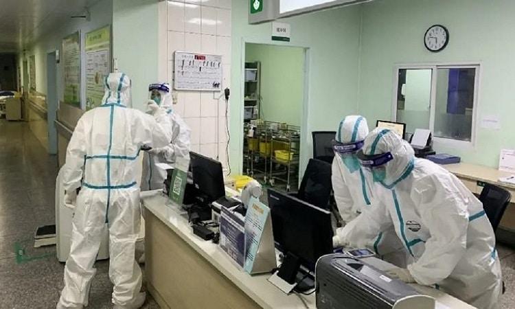 حقيقة ظهور أول إصابة بفيروس كورونا بمصر