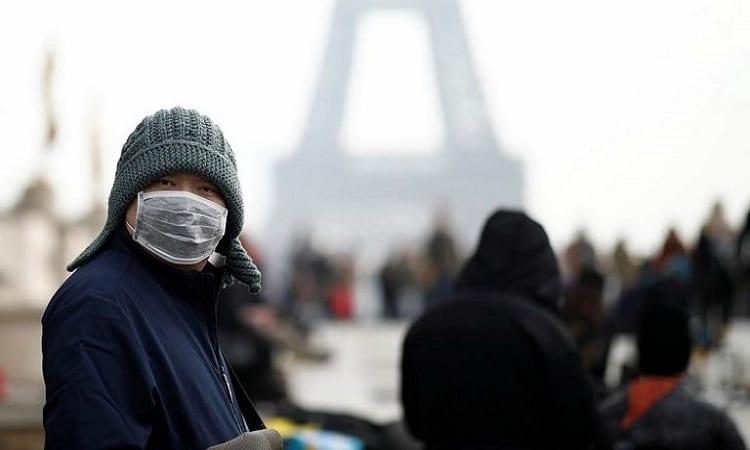 انتشار فيروس كورونا في مصر .. منظمة الصحة تعلق