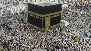 هل يهدد كورونا موسم الحج في السعودية