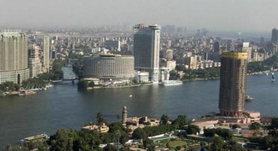 أول وفاة بفيروس كورونا في مصر