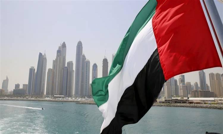 الإمارات تعلن ارتفاع عدد حالات الإصابة بفيروس كورونا
