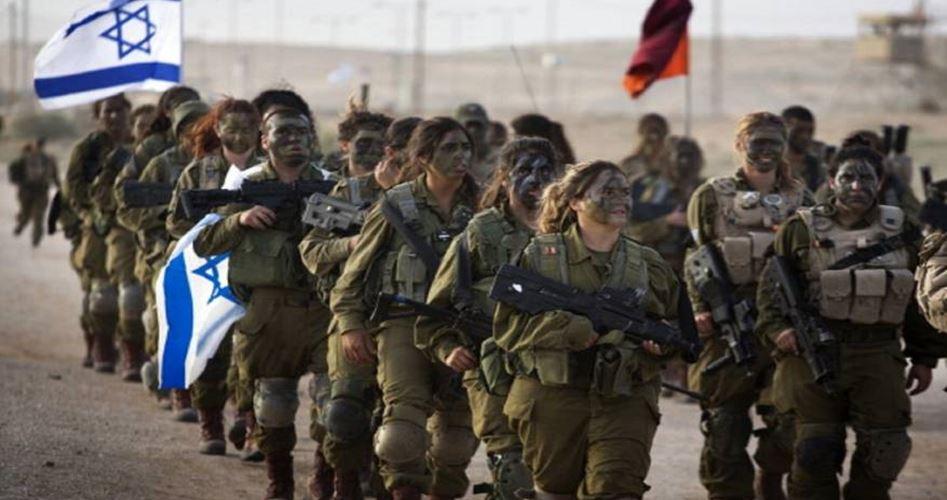 ارتفاع نسبة التهرب من الخدمة العسكرية الصهيونية