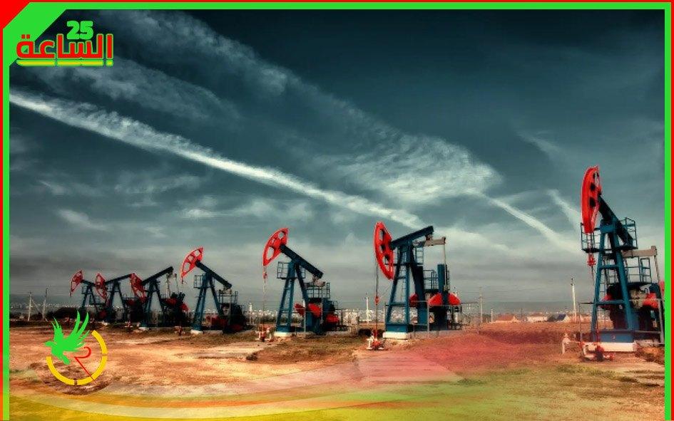 اسعار النفط وسط حرب ضروس.. من يخسر الحرب؟