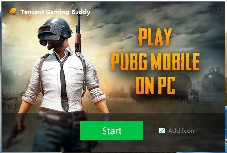تحميل لعبة Pubg Mobile للكمبيوتر أفضل الالعاب الحديثة الساعة 25