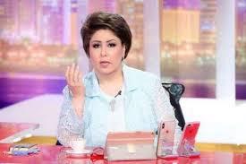 فجر السعيد تطالب التلفزيون الكويتي ببث صلاة التهجد لزوال كورونا