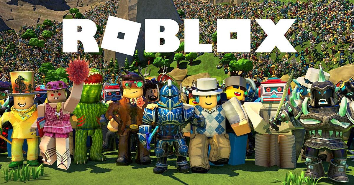لعبة روبلكس Roblox تحميل لعبة لعبة روبلكس Roblox الساعة 25