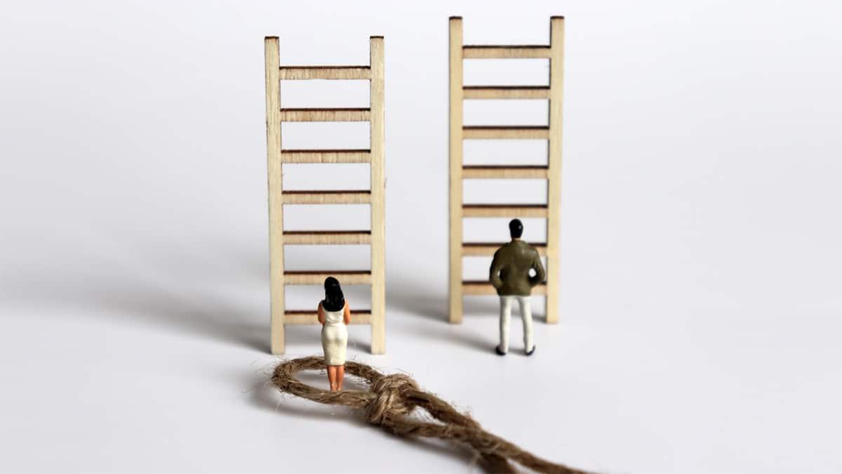 لماذا يصعب إنجاز العمل خلال أوقات التحدي؟
