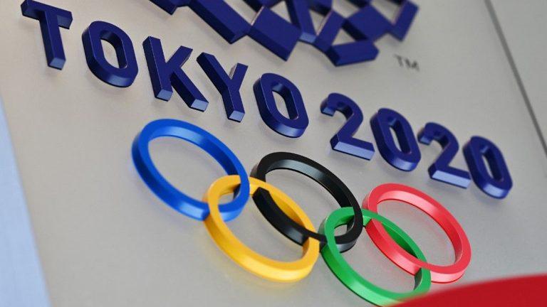 الولايات المتحدة تطالب بتأجيل أولمبياد طوكيو