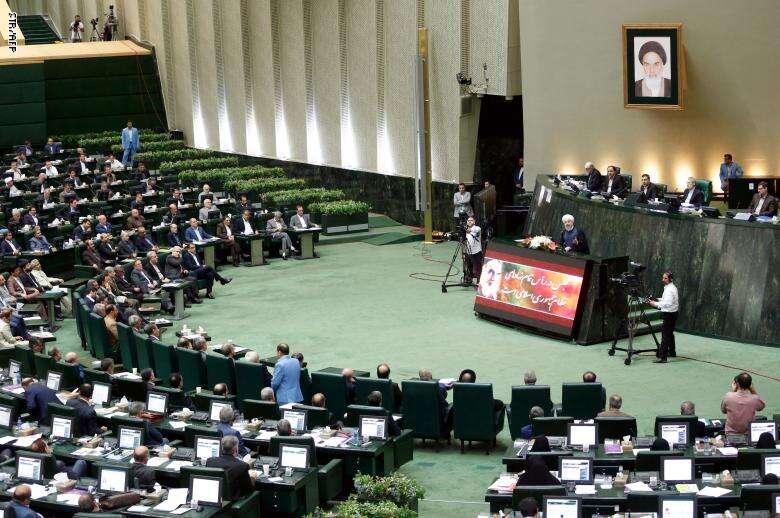 وفاة عضوة بالبرلمان الإيراني بسبب كورونا