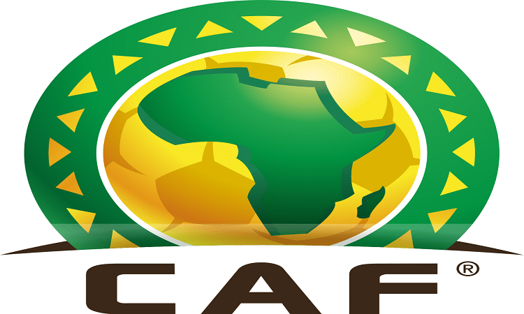 تأجيل الجولة المقبلة من التصفيات المؤهلة لأمم إفريقيا 2021