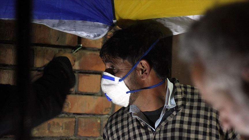 بنغلاديش .. مقاضاة من لا يعزلون أنفسهم بسبب كورونا