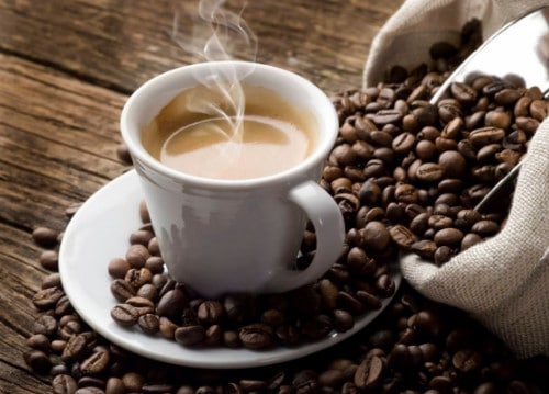 فوائد القهوة وأضرارها