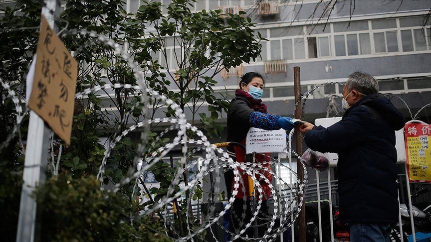 وفاة دبلوماسي إيراني سابق بسبب فيروس كورونا