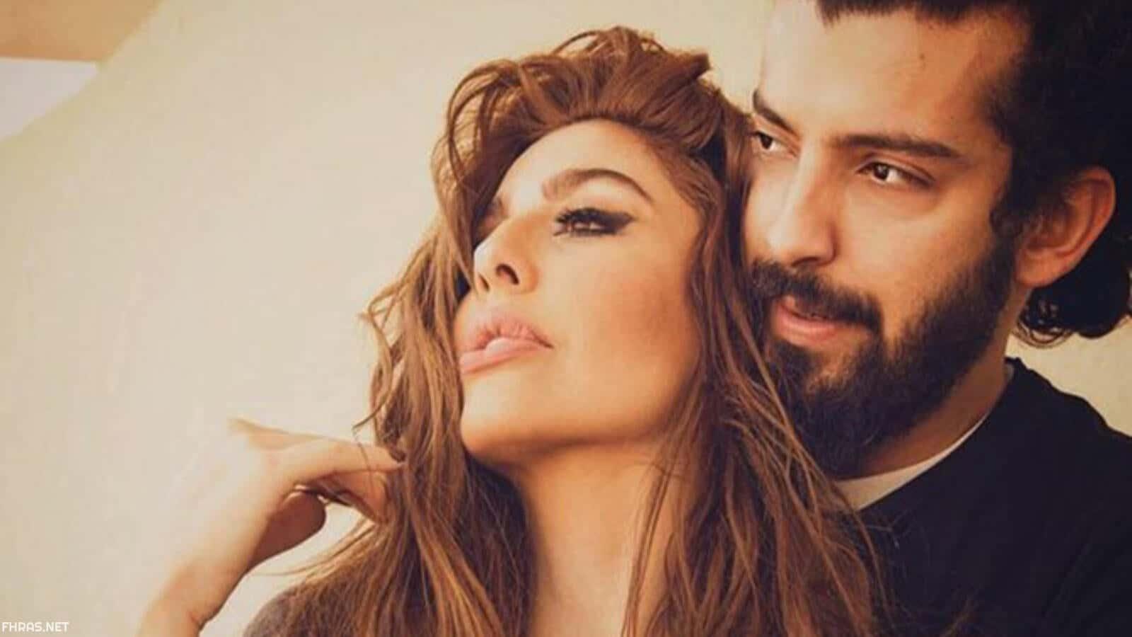 بالفيديو .. الممثلة اللبنانية ليلى اسكندر تؤكد اعتناقها الإسلام