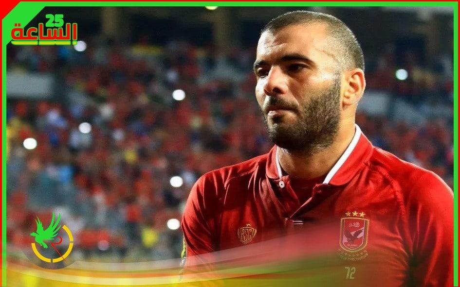 عماد متعب تعرف على حالته الصحية الان وسبب وعكته