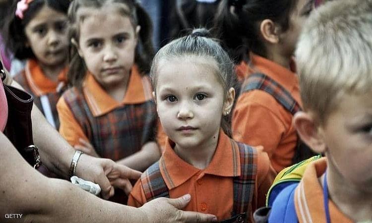 تركيا تغلق المدارس والجامعات بسبب كورونا