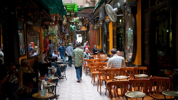 مذعور من فيروس كورونا وتعيش في مصر.. اقرأ هذا التقرير لتطمئن