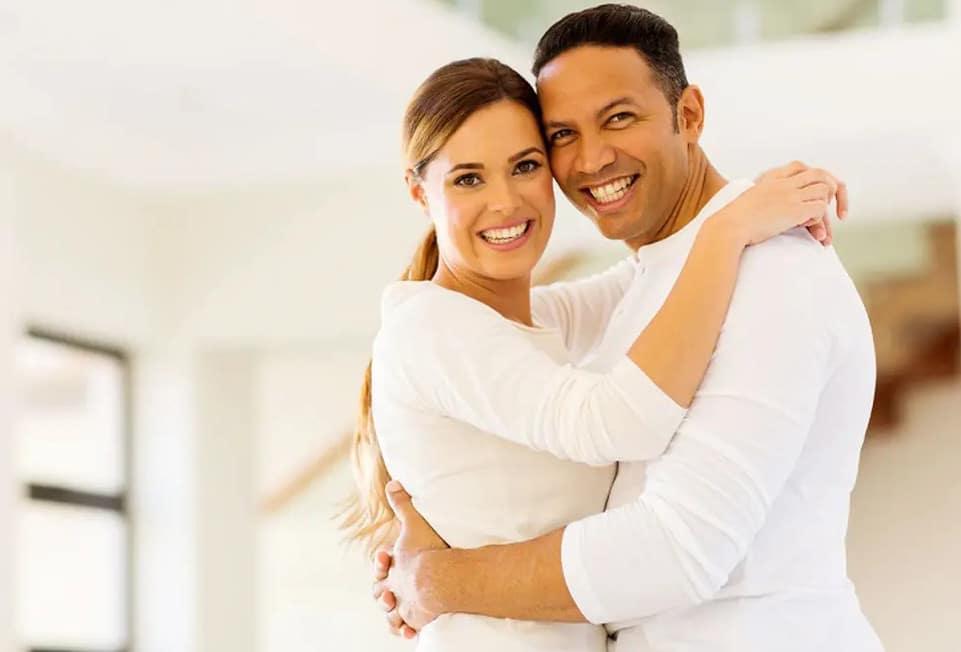 نصائح لتجنب المشاكل الزوجية