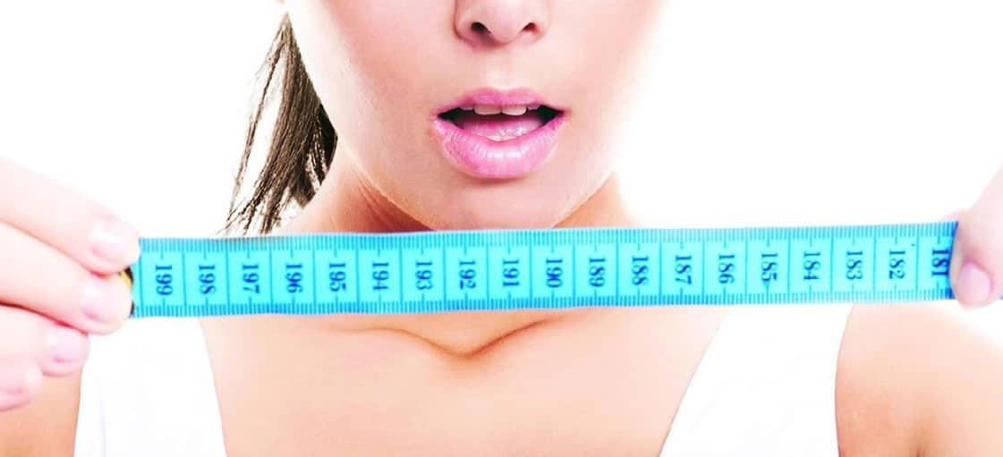 اسباب زيادة الوزن وطرق التخلص من السمنة