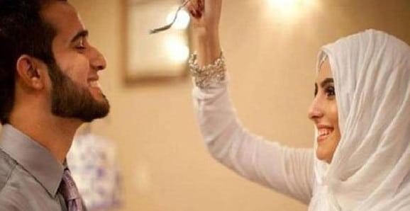 نصائح للزوجة في معاملة زوجها