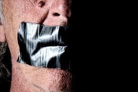 بسبب كورونا.. مطالب بالإفراج عن سجناء الرأي في مصر