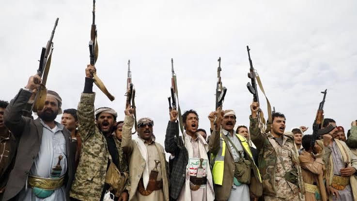الحوثيون يختطفون مديراتمدارس في صنعاء