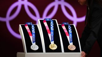 أولمبياد طوكيو 2020 قد تلغى بسبب كورونا