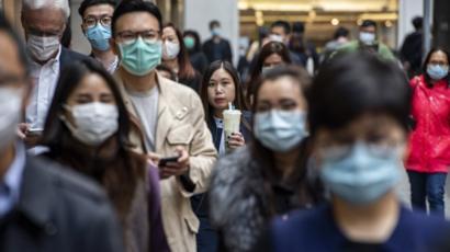 عدم تسجيل أي وفاة في الصين جراء فيروس كورونا
