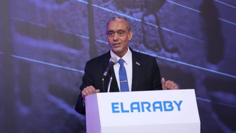 محمد العربي يعلن عن إجراء إنساني لمواجهة كورونا