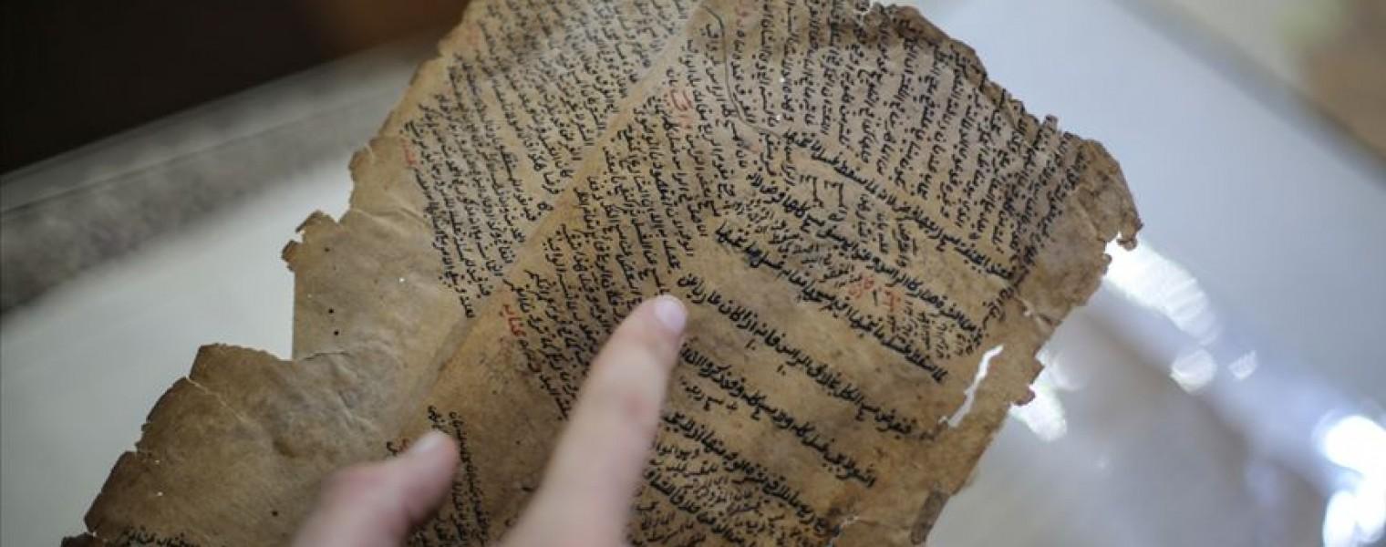 المحاكم الشرعية وحياة صاخبة.. تاريخ غزة قبل الاحتلال (مترجم)