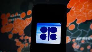 تجليات الكورونومكس .. حالة النفط