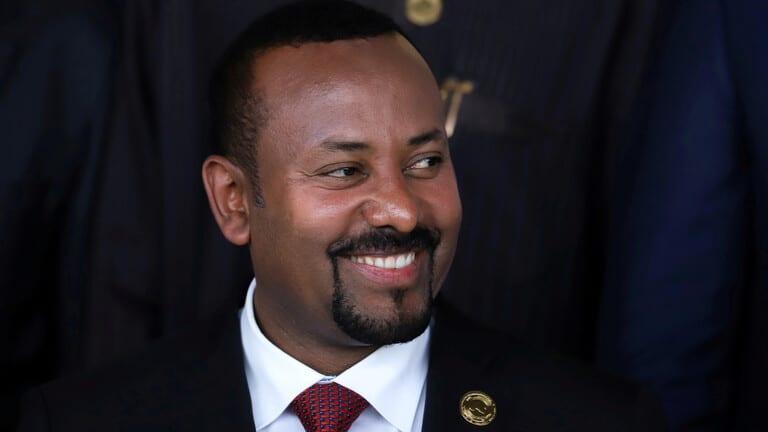 إثيوبيا تفرض حالة الطوارئ بسبب كورونا