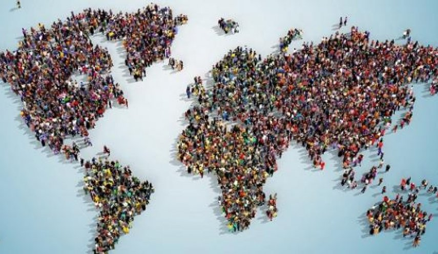 مصير سكان العالم بعد انتهاء جائحة كورونا