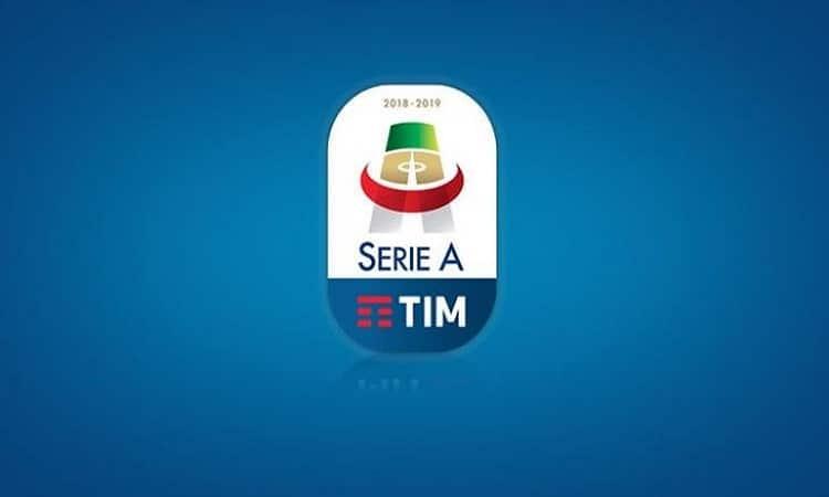 مد تعليق الدوري الإيطالي حتى 3 مايو