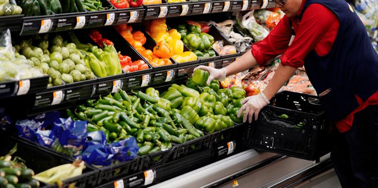 ضرورة تناول الخضروات يوميا