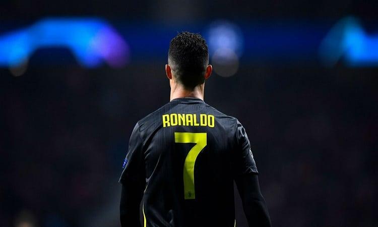 بعد أزمة كورونا.. هل يعود رونالدو إلى ريال مدريد؟