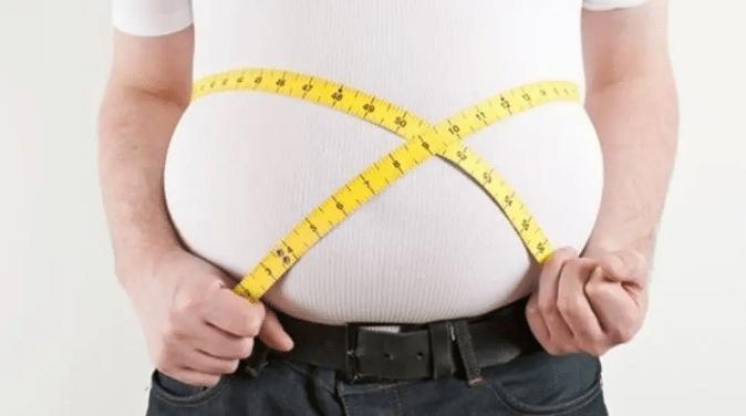 كيفية حرق الدهون والتخلص من الوزن فى رمضان