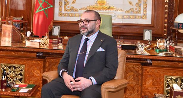 ملك المغرب يتجاهل معتقلي حراك الريف في عفوه