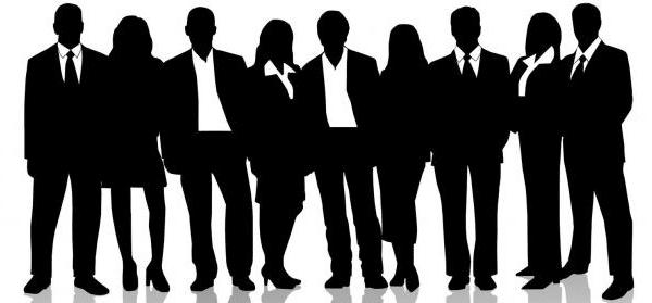 أنواع الشخصيات البشرية وكيفية التعامل مع كل شخصية