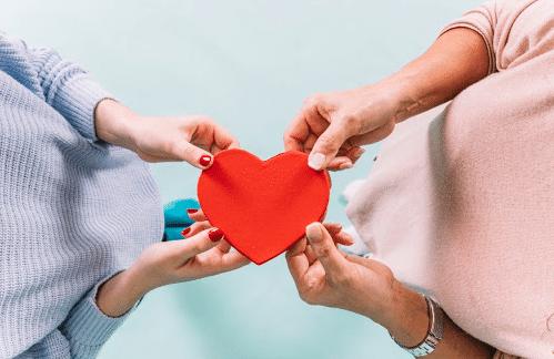 إليكم 15 سر لحياة زوجية سعيدة ناجحة
