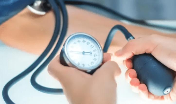 التخلص من ضغط الدم المرتفع دون تناول الأدوية
