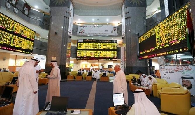 وكالة ستاندرد اند بورز: بنوك الخليج تتحمل صدمة 36 مليار