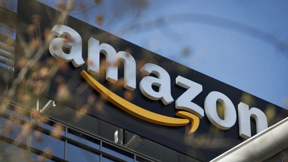 شركة أمازون تخرق العقوبات الأمريكية على الصين بسبب كورونا