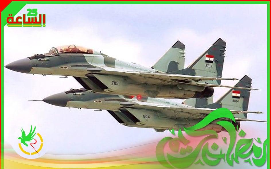 تطوير مقاتلات سو 35 الروسية لمصر